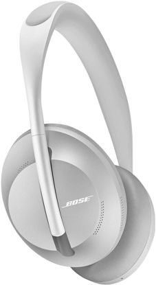 Picture of Bose Noise Cancelling Wireless Bluetooth Headphones 700